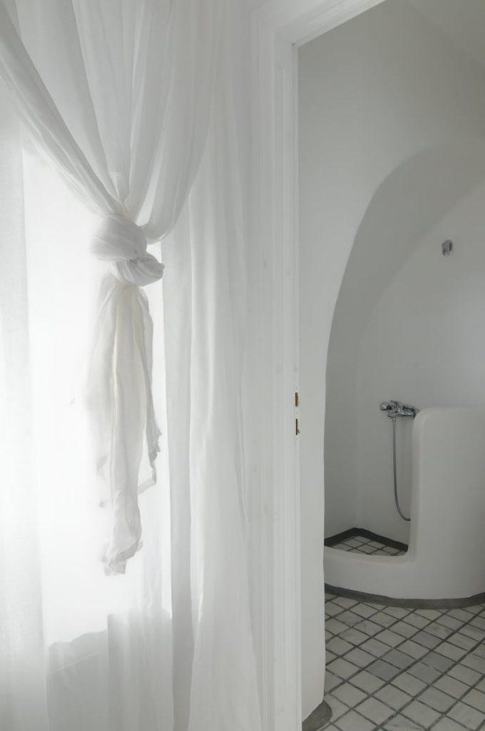 Mykonos Luxury Villa Phoenix15