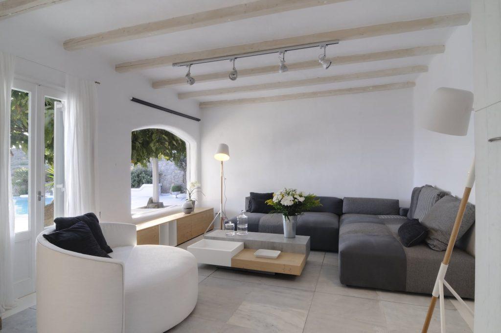 Mykonos Luxury Villa Phoenix17