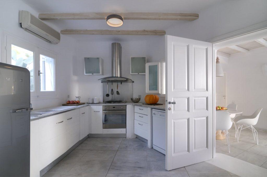 Mykonos Luxury Villa Phoenix20
