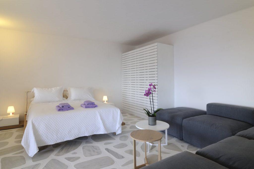 Mykonos Luxury Villa Phoenix21