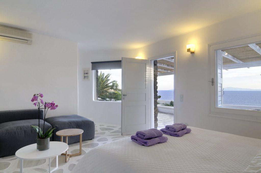 Mykonos Luxury Villa Phoenix22