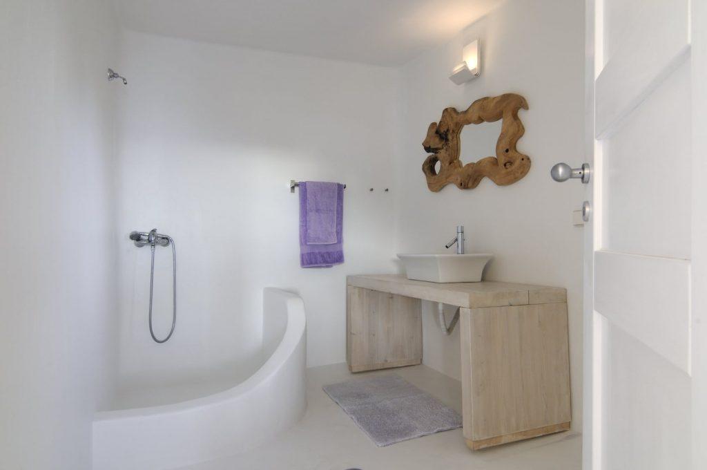 Mykonos Luxury Villa Phoenix23