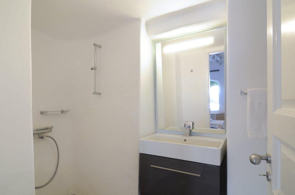 Mykonos Luxury Villa Phoenix25
