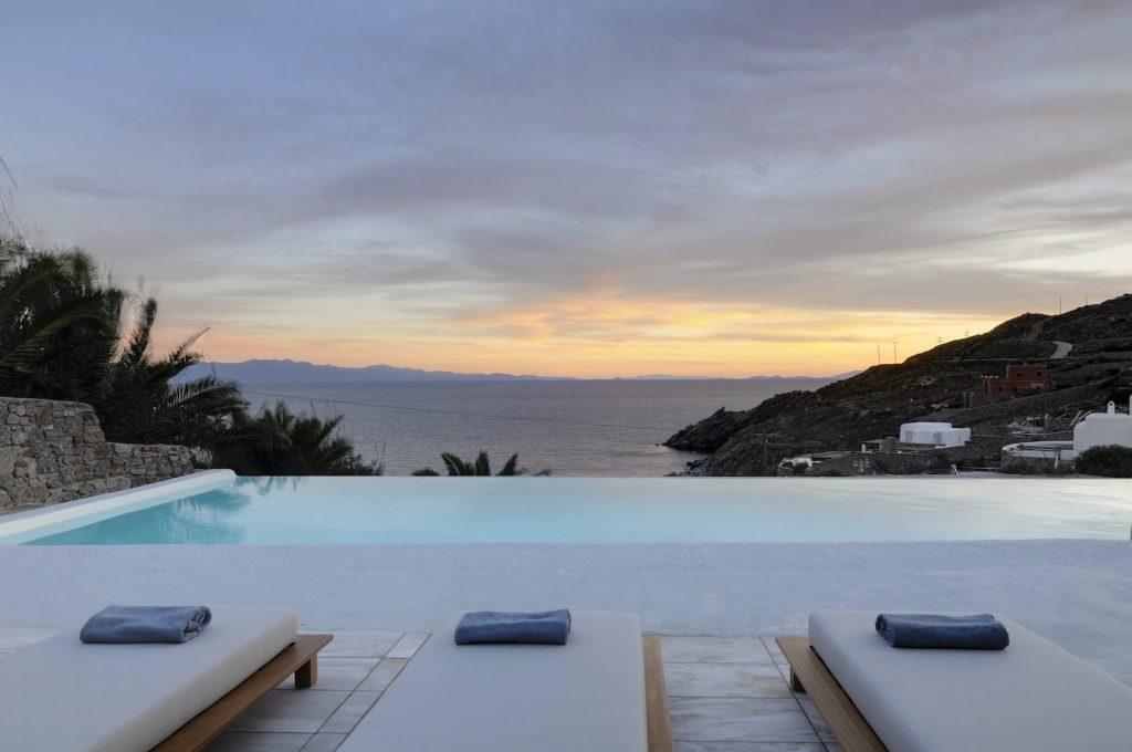 Mykonos Luxury Villa Phoenix26