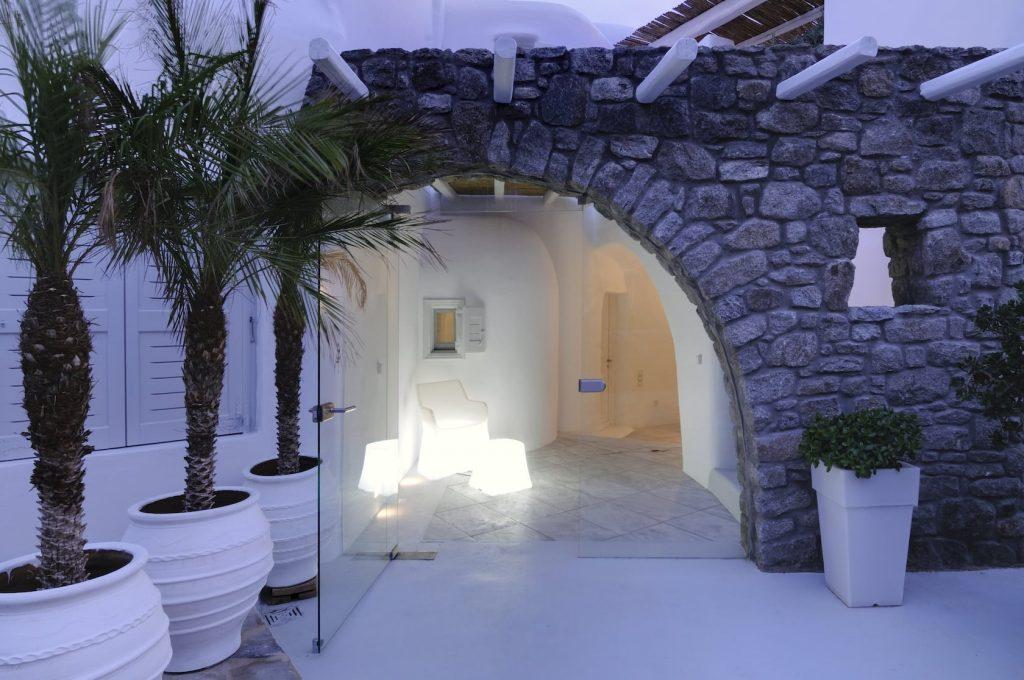 Mykonos Luxury Villa Phoenix27
