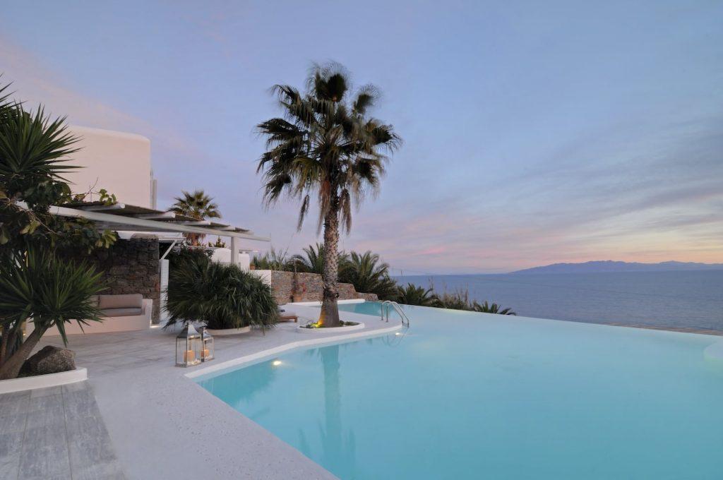 Mykonos Luxury Villa Phoenix28