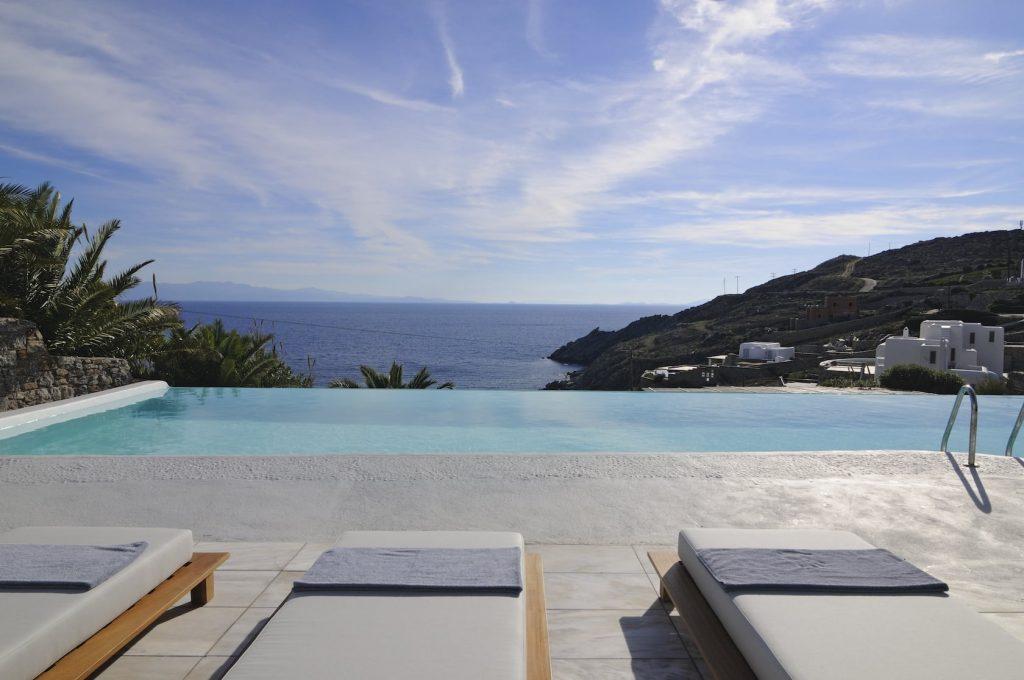 Mykonos Luxury Villa Phoenix3