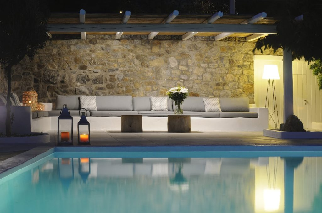 Mykonos Luxury Villa Phoenix31
