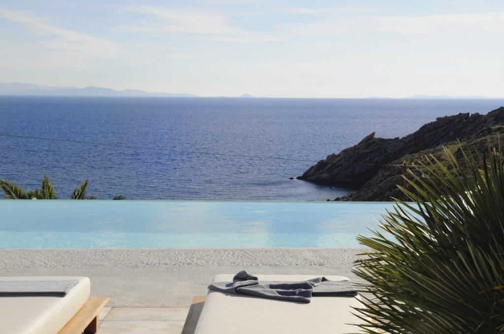Mykonos Luxury Villa Phoenix5