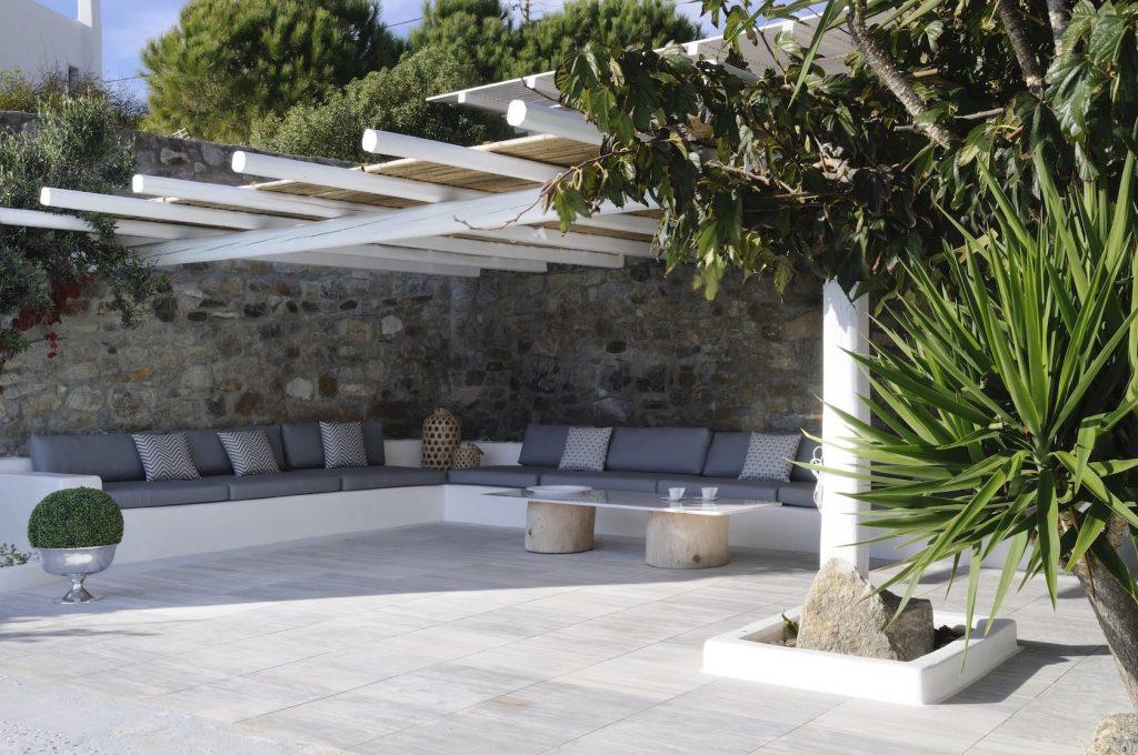 Mykonos Luxury Villa Phoenix6