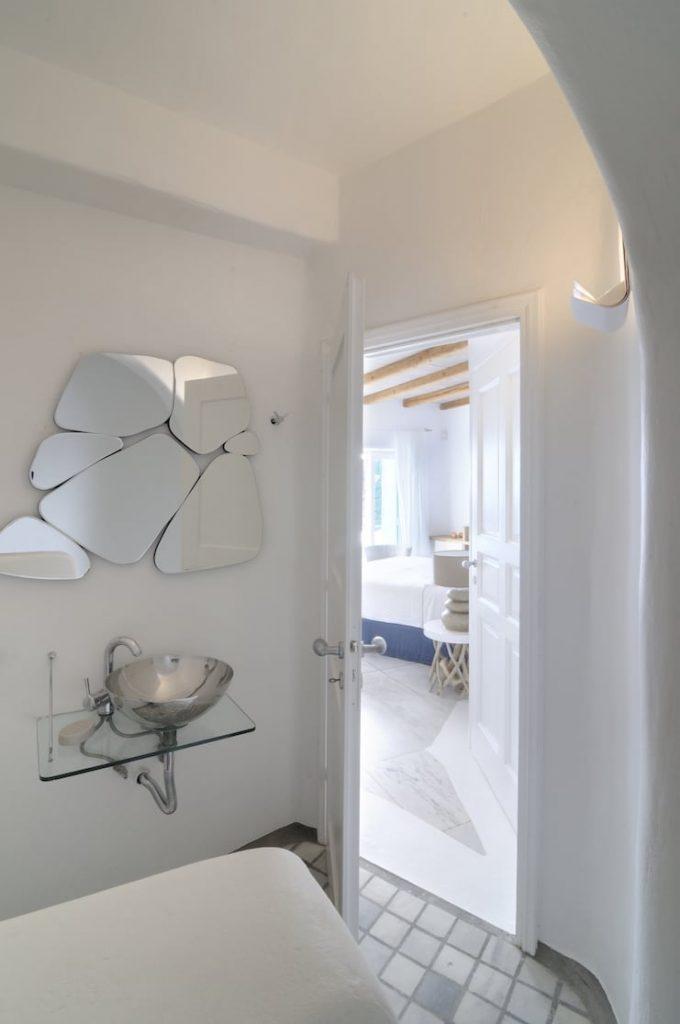 Mykonos Luxury Villa Phoenix8