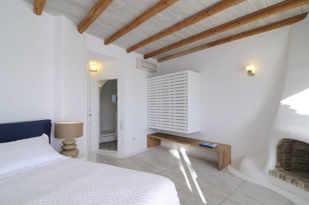Mykonos Luxury Villa Phoenix9