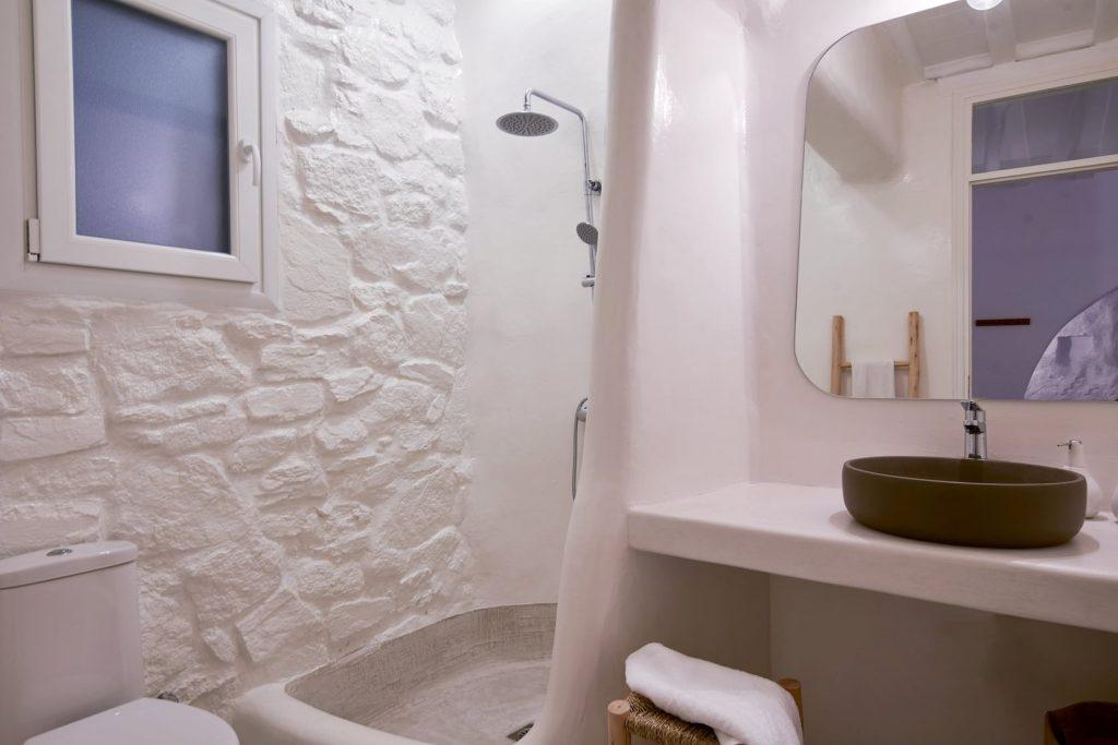 Mykonos Luxury Villa Rebecca1
