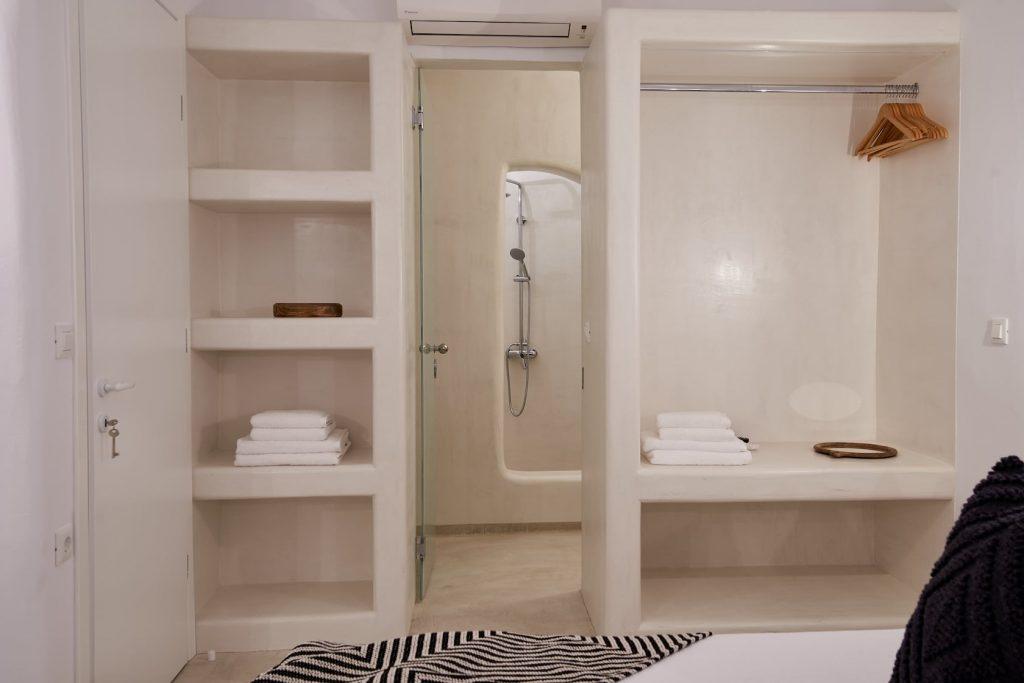 Mykonos Luxury Villa Rebecca12
