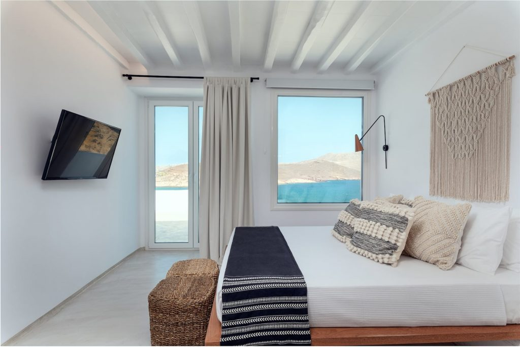 Mykonos Luxury Villa Rebecca14