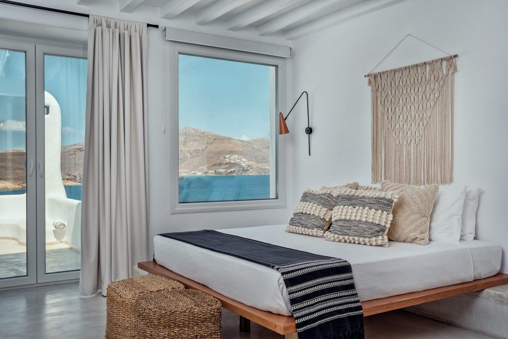 Mykonos Luxury Villa Rebecca18