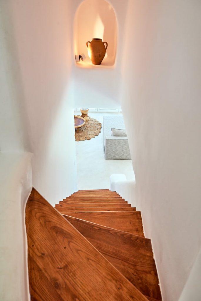 Mykonos Luxury Villa Rebecca19