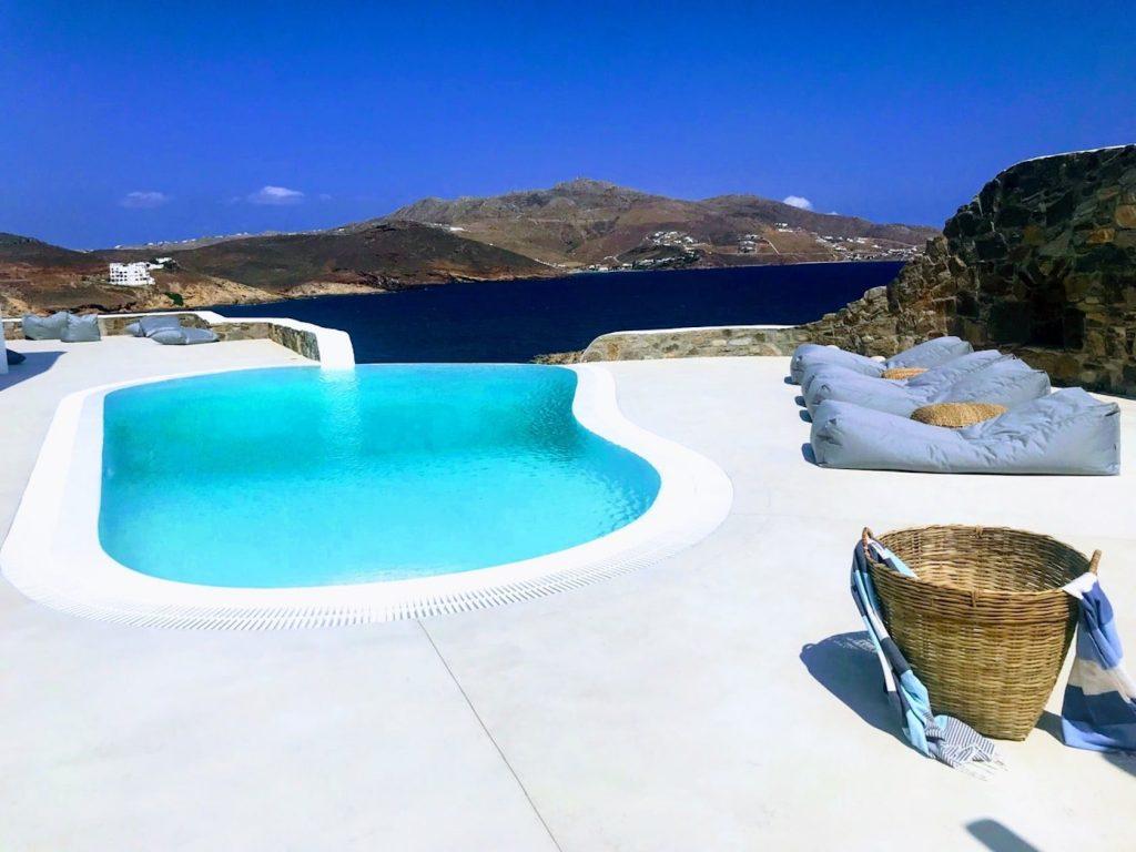 Mykonos Luxury Villa Rebecca2