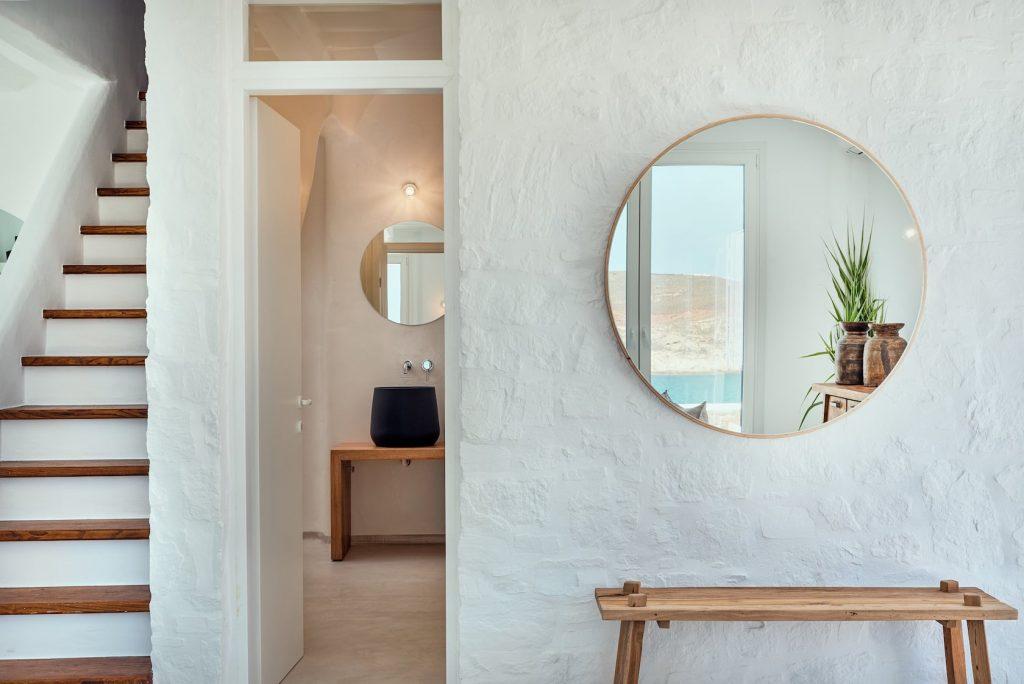 Mykonos Luxury Villa Rebecca21
