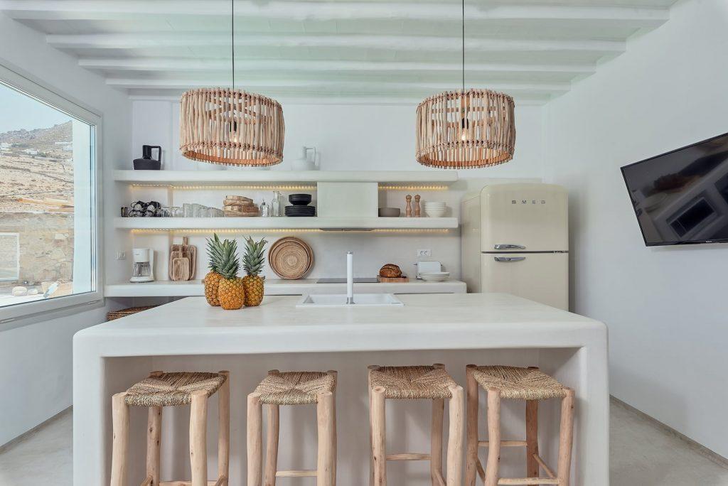 Mykonos Luxury Villa Rebecca26