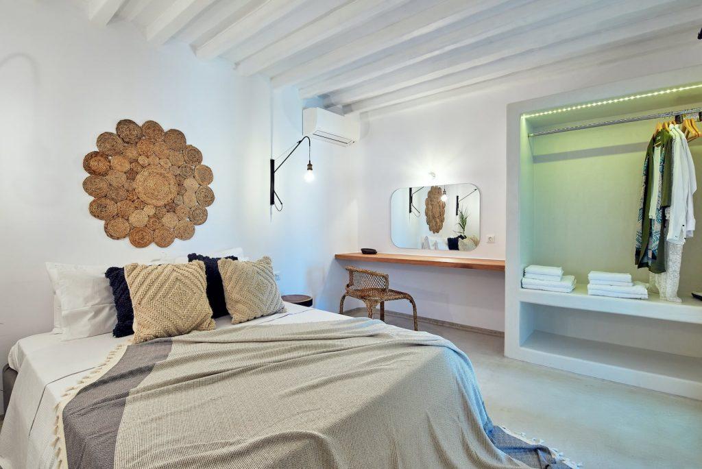 Mykonos Luxury Villa Rebecca27