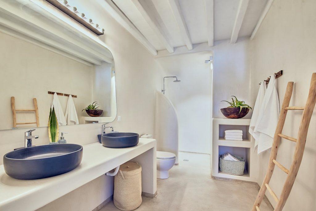 Mykonos Luxury Villa Rebecca30