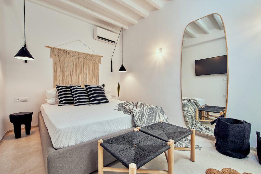 Mykonos Luxury Villa Rebecca39