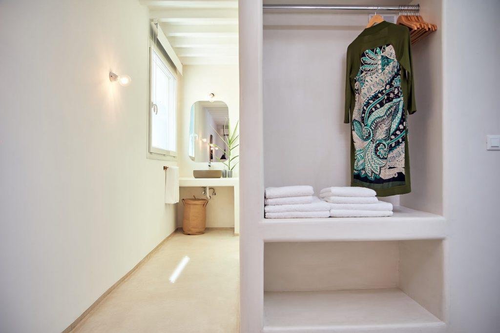 Mykonos Luxury Villa Rebecca40