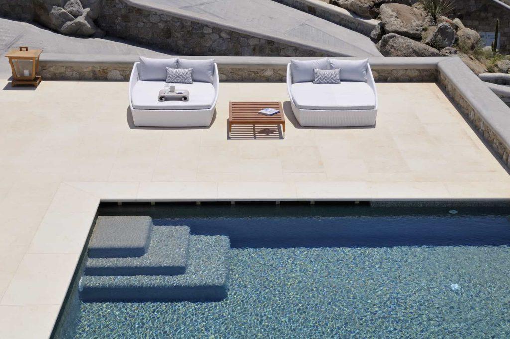 Mykonos luxury villa Rene5