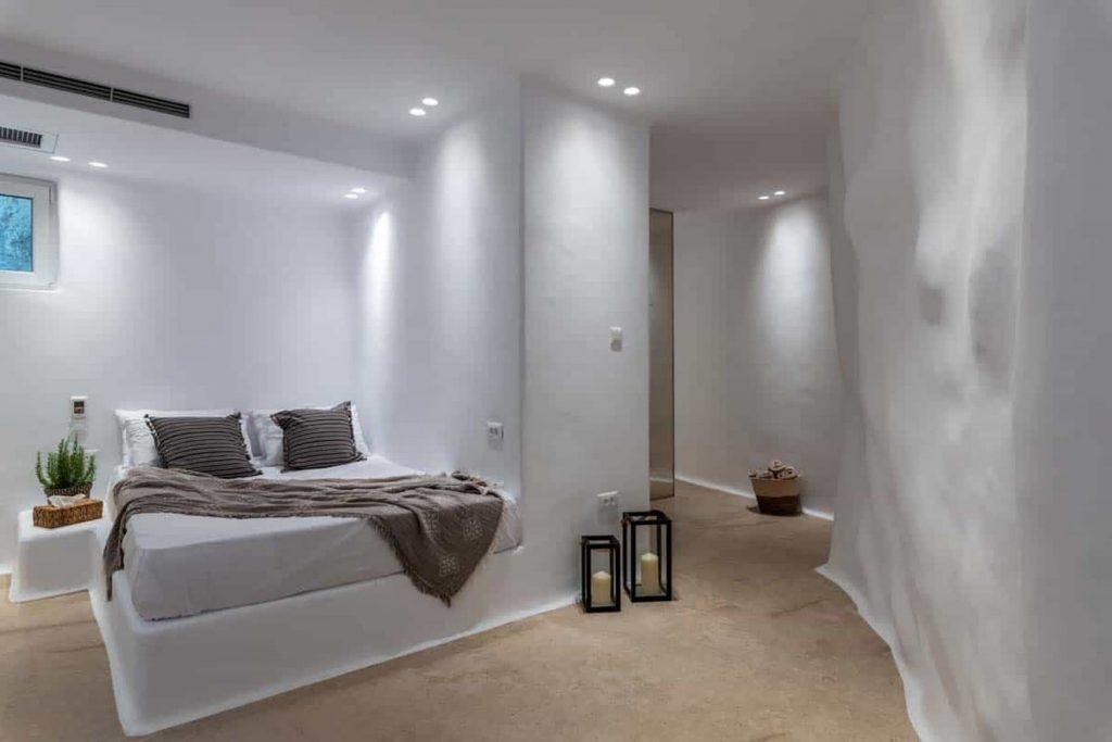 Mykonos Luxury Villa Ria Mar16