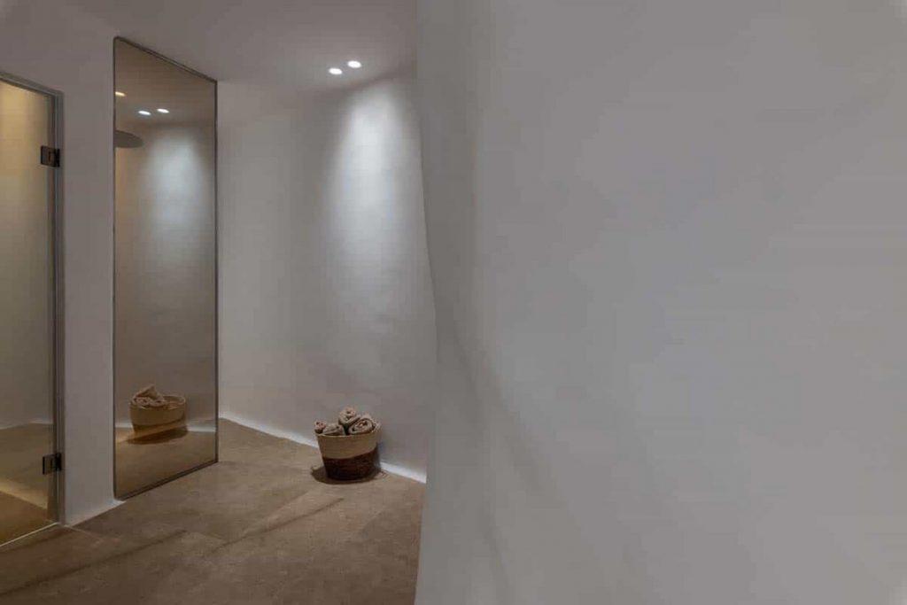 Mykonos Luxury Villa Ria Mar18
