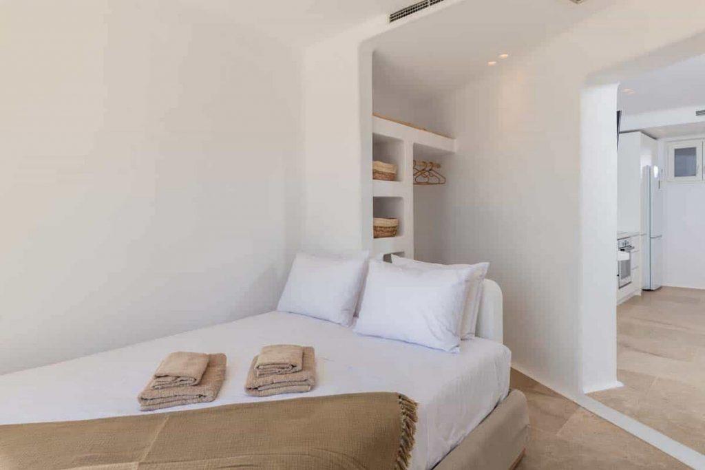 Mykonos Luxury Villa Ria Mar21