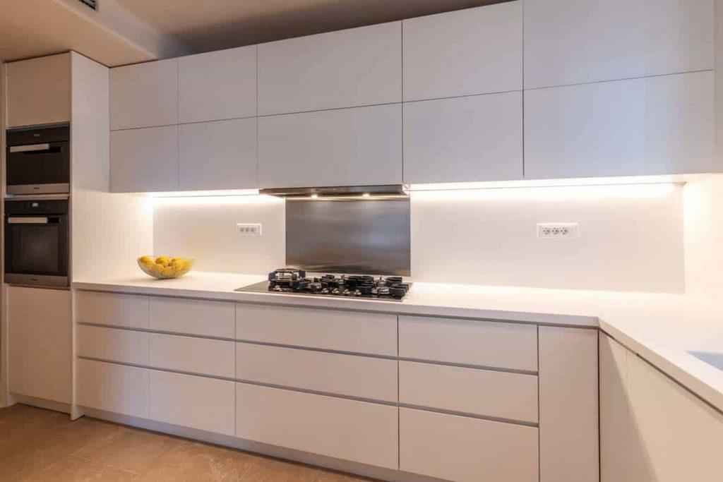Mykonos Luxury Villa Ria Mar24