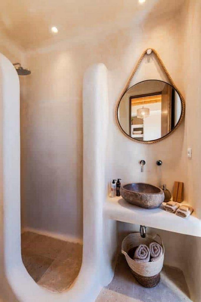 Mykonos Luxury Villa Ria Mar6