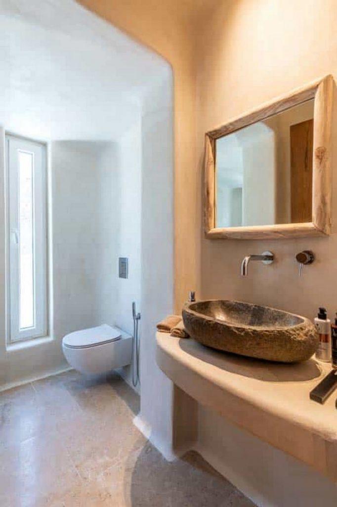 Mykonos Luxury Villa Ria Mar7