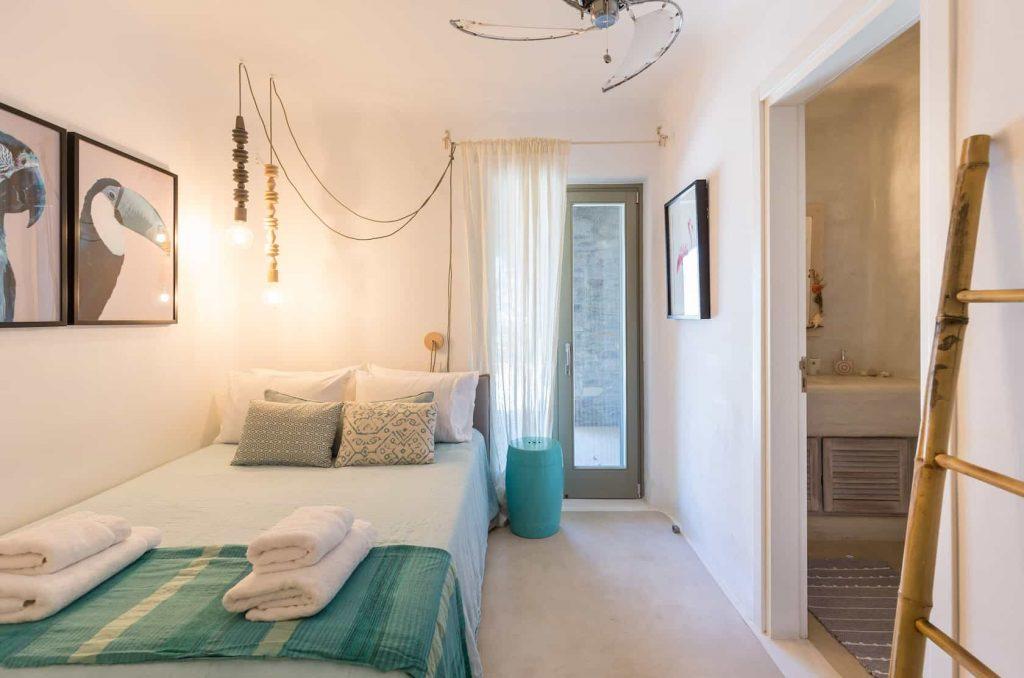 Mykonos luxury villa Savina2