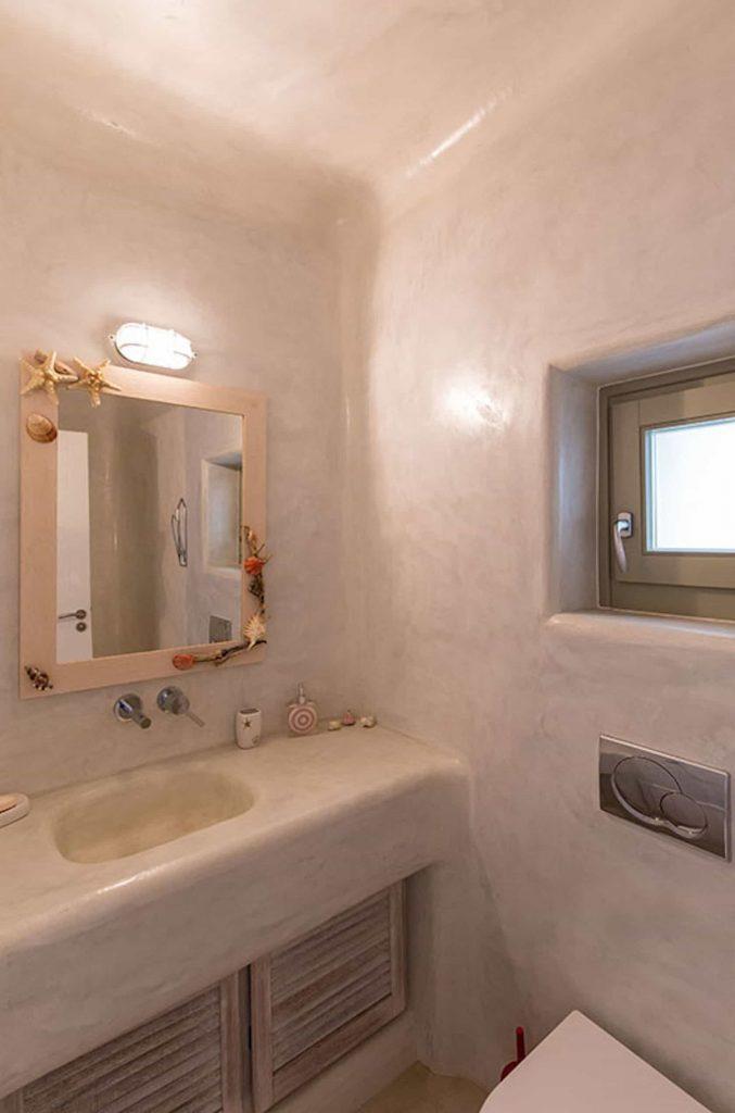 Mykonos luxury villa Savina3