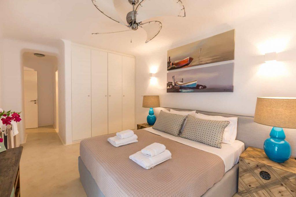 Mykonos luxury villa Savina35
