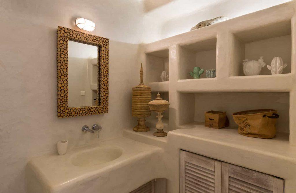 Mykonos luxury villa Savina5