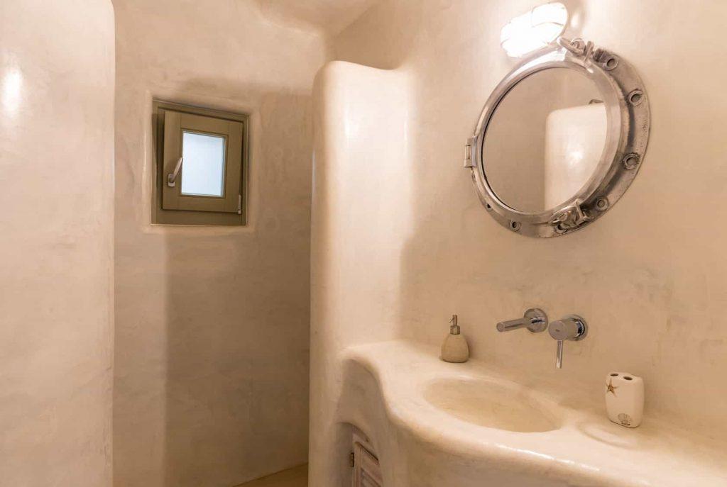 Mykonos luxury villa Savina6