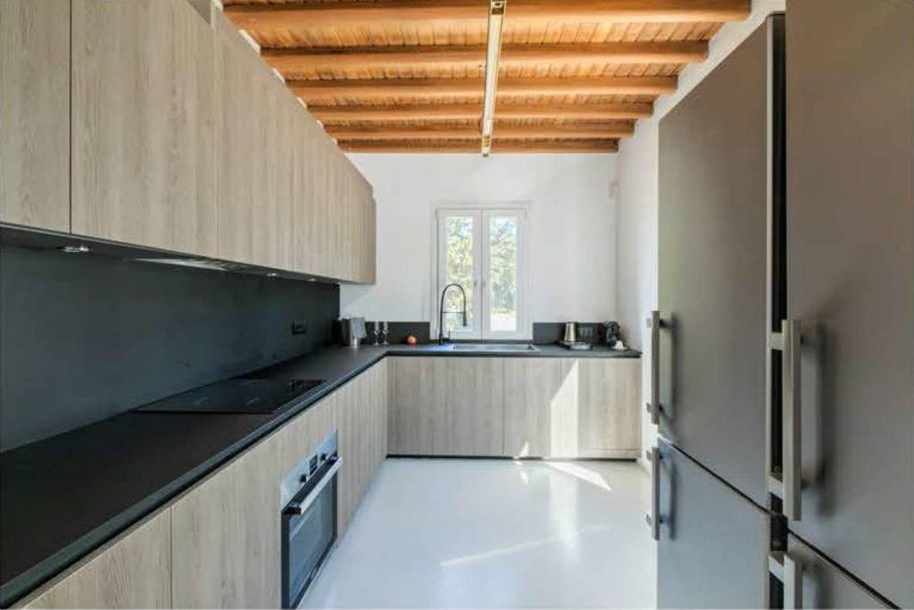 Mykonos Luxury Villa Selene28
