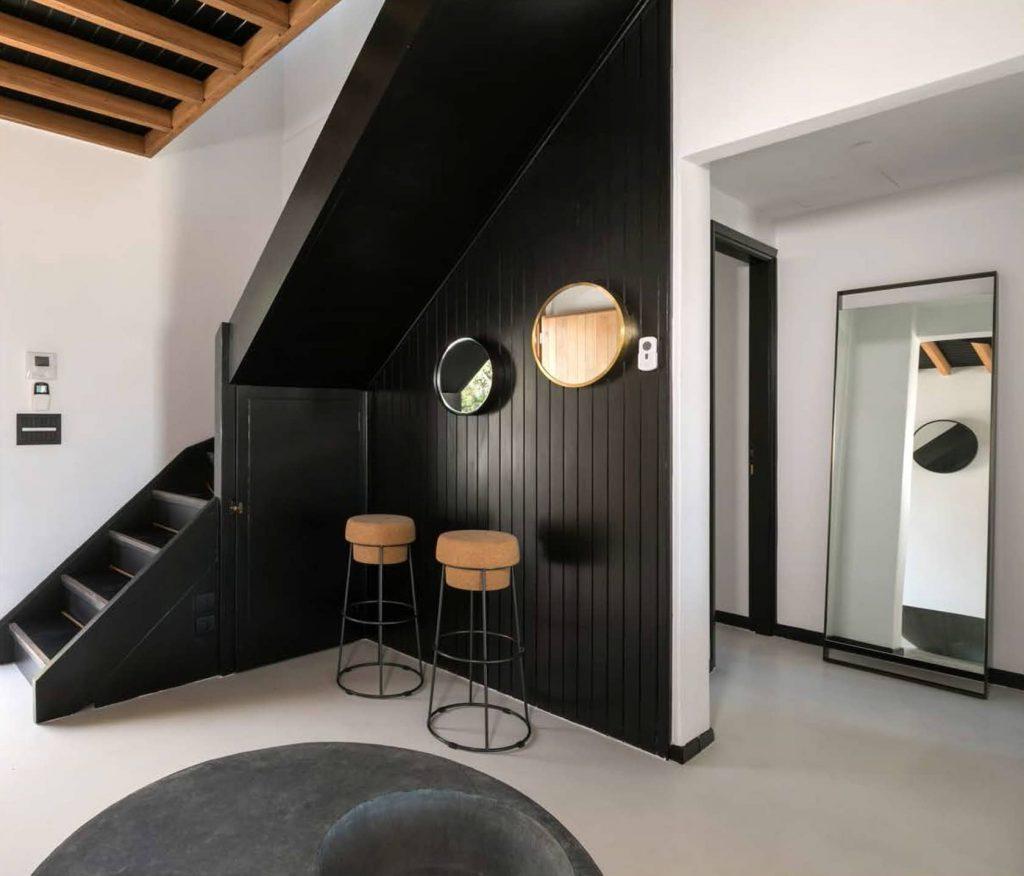 Mykonos Luxury Villa Selene9