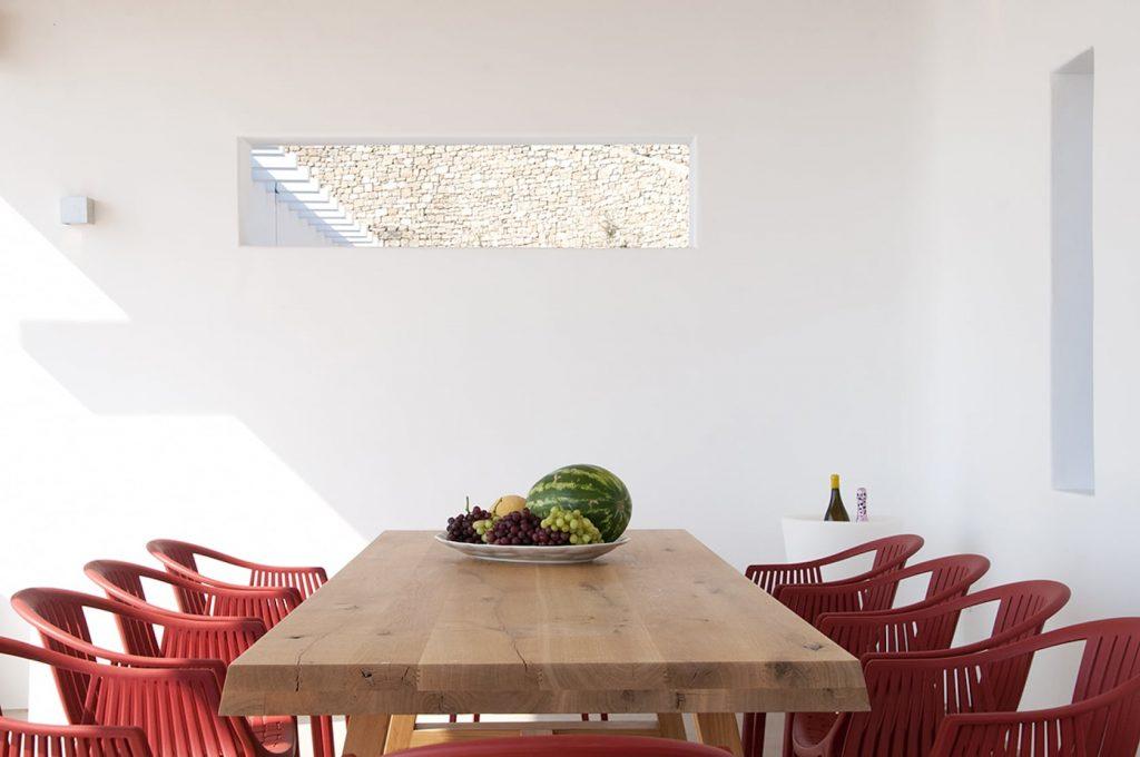 Mykonos Luxury Villa Serenity10