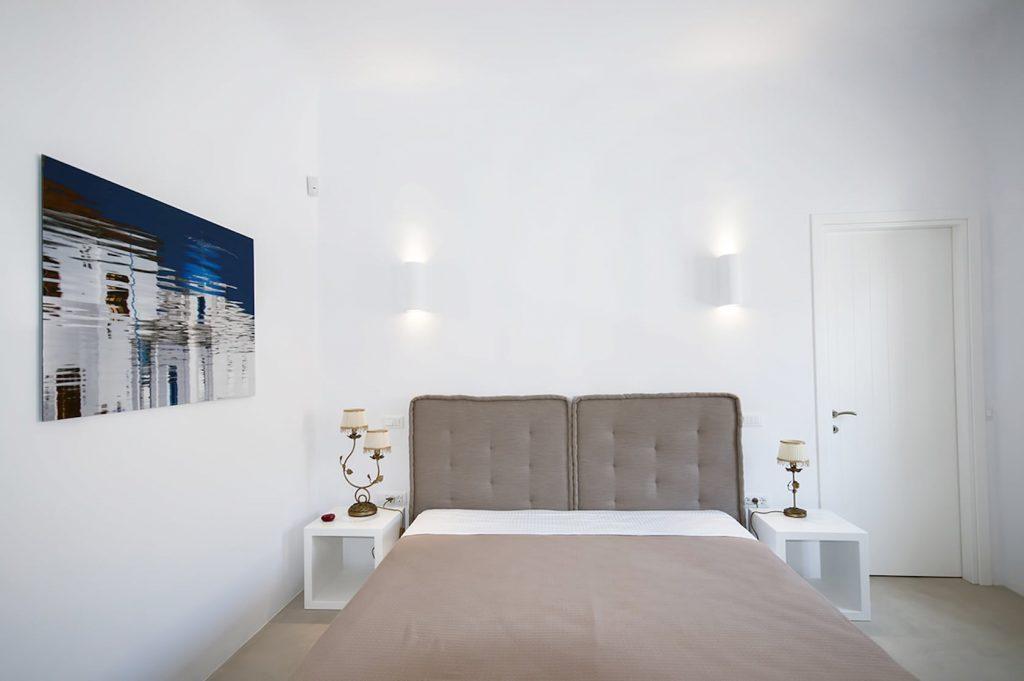 Mykonos Luxury Villa Serenity13