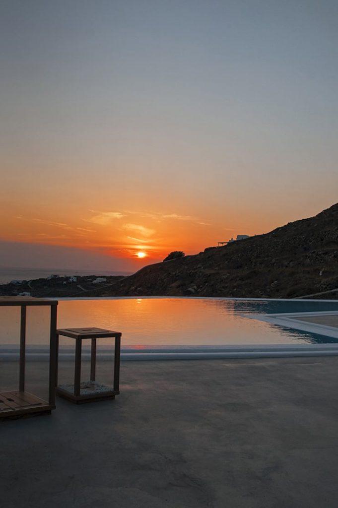 Mykonos Luxury Villa Serenity15