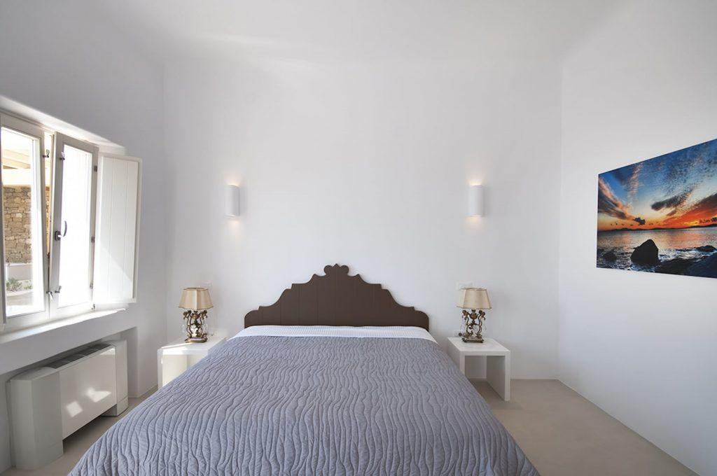 Mykonos Luxury Villa Serenity16