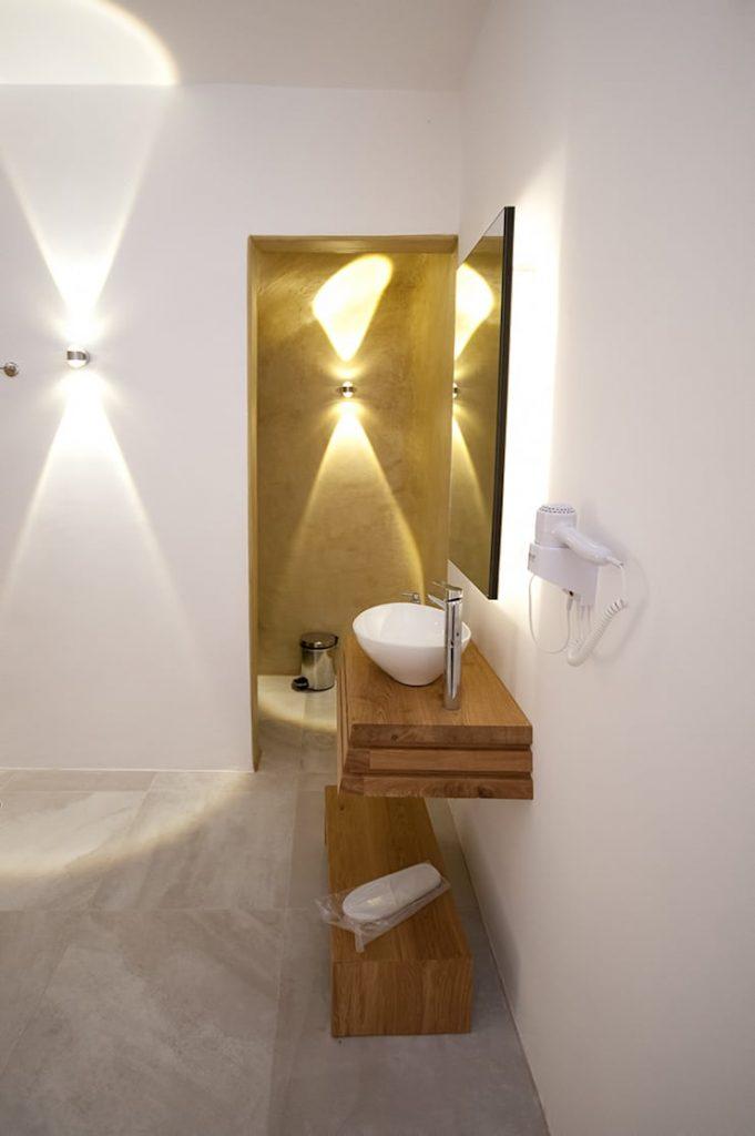Mykonos Luxury Villa Serenity17