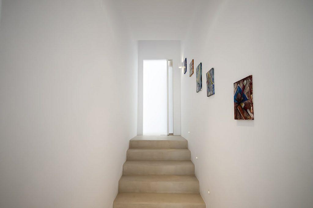 Mykonos Luxury Villa Serenity18