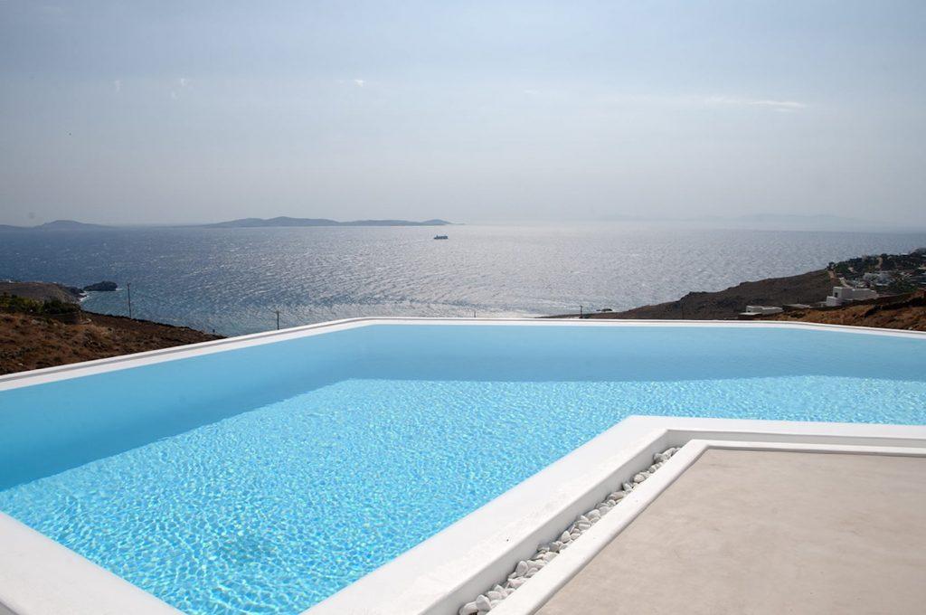 Mykonos Luxury Villa Serenity2