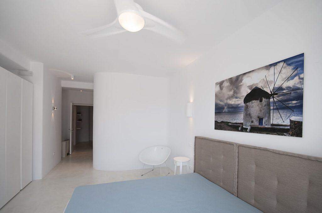 Mykonos Luxury Villa Serenity20